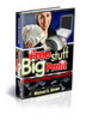 Free Stuff - Big Profits