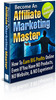 Thumbnail Become an Affiliate Marketing Master