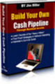 Thumbnail Build Your Own Cash Pipeline